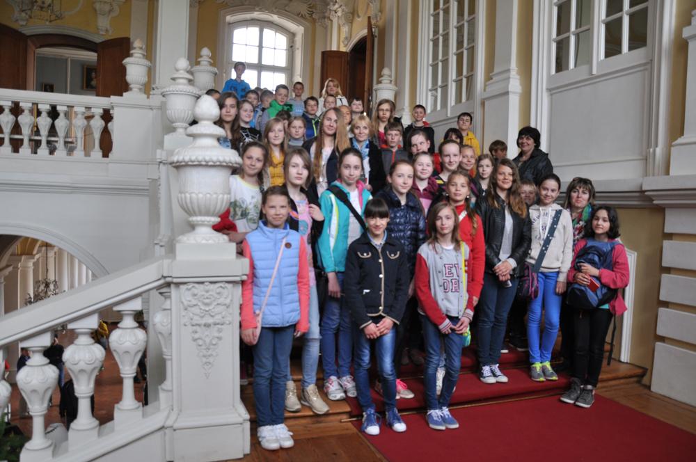 2015 05 29 поездка в Латвию 017
