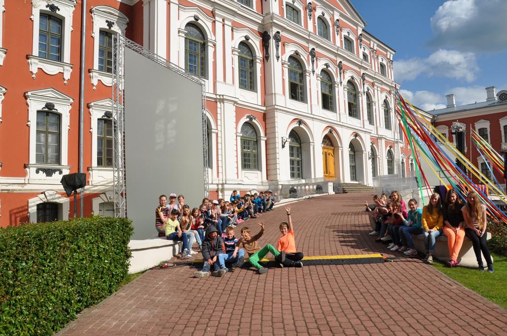 2015 05 29 поездка в Латвию 198